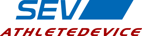 SEV ATHLETE DEVICE